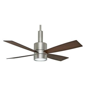 Casablanca Bullet™ 54 in. 4-Blade Ceiling Fan C59068