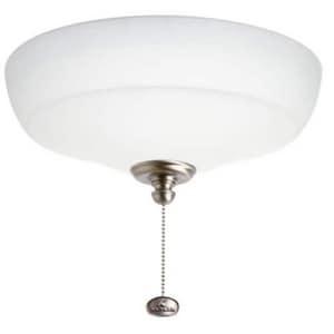 Kichler Lighting 75W 2-Light Large Light Kit KK33810