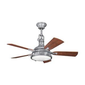 Outdoor Ceiling Fans