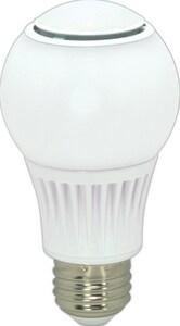 Satco LED Medium Base A Shaped Repair Halogen Bulb SS9038