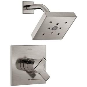 Delta Faucet Ara® Shower Trim (Trim Only) DT17267