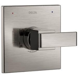 Delta Faucet Ara® Wall Mount Valve Trim Only DT14067