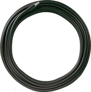 Viega North America 100 ft. Plastic Tubing V338
