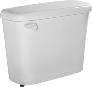 American Standard Colony® 1.6 gpf Toilet Tank A4192A004