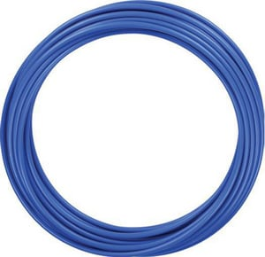 Viega North America ViegaPEX™ 1 in. x 300 ft. Plastic PEX Ultra Coil V32263