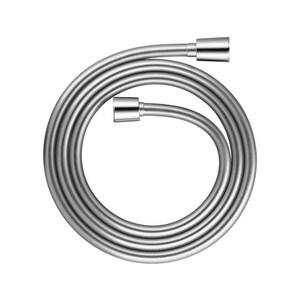 Hansgrohe Techniflex® Slim Hose H28271