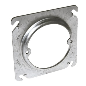 Raco 1/2 in. Square Plaster Ring R767