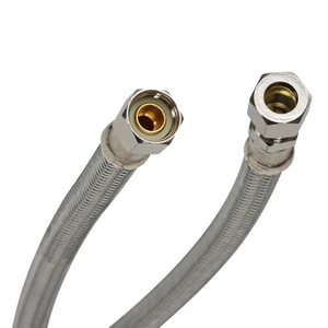Fluidmaster Faucet Connector FPRO8F