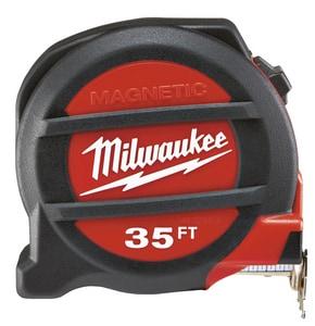 Milwaukee Magnetic Tape Measure M48225135