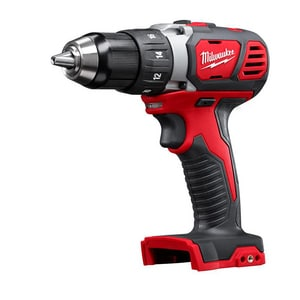 Milwaukee M18™ 1/2 in. Compact Drill Driver M260620