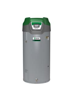 A.O. Smith Vertex™ Conventional Natural Gas Water Heater AGDHE7500L010S19