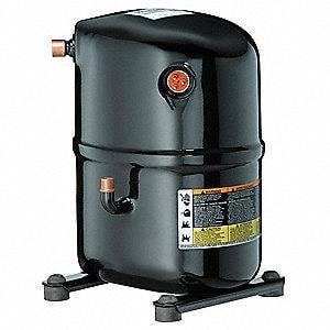 Goodman 208/230V 24500 BTU Single Phase R-22 Compressor GCR24K6EPFV875