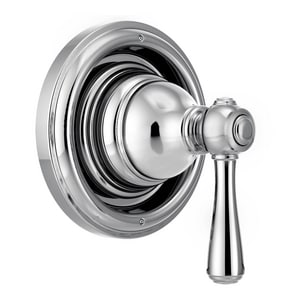 Moen Kingsley™ Multifunction Transponder Valve Trim MT4311