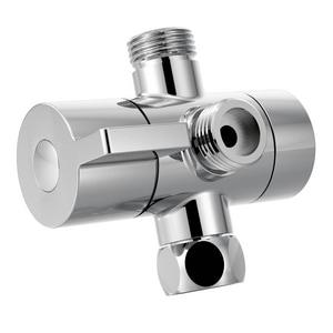 Moen Shower Arm Diverter MCL703