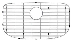 Blanco America One™ 27-1/4 in. Stainless Steel Sink Grid B230668