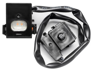 Panasonic WhisperGreen™ 1-Way LED Automatic Sensor PANFVNLVK1