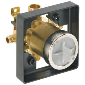 Brizo 1/2 in. Tub and Shower Valve DR60000PX