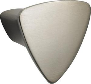 Sotria™ Drawer Knob D699250