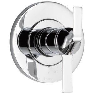 Brizo Sotria™ Thermostatic Valve Trim DT60050