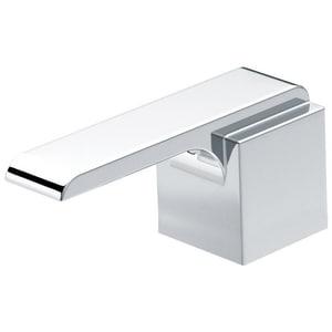 Delta Faucet Lavatory Metal Lever Handle DH267