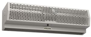 Williams Furnace 72 in. 120V Single Speed Air Curtain Door WES0721000N
