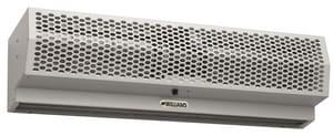 Williams Furnace 60 in. 240V Single Speed Air Curtain Door WES0602000N