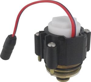 Chicago Faucet Universal Solenoid Repair Kit C242978AB1