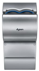 Dyson Airblade™ 26 in. Low Voltage Hand Dryer D30185301