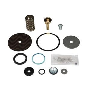 Wilkins Regulator Pressure Reducing Valve Repair Kit WRK500XL