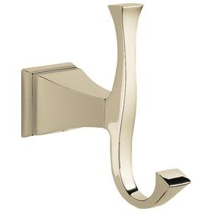 Delta Faucet Dryden™ Robe Hook D75135