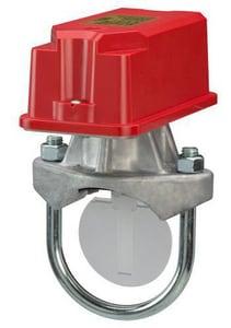 System Sensor Water Flow Detector SWFDN
