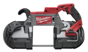Milwaukee M18 Fuel™ Deep Cut Band Saw (Bare Tool) M272920