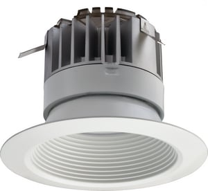 Lithonia Lighting Recessed LED Module LBPMWLEDM6