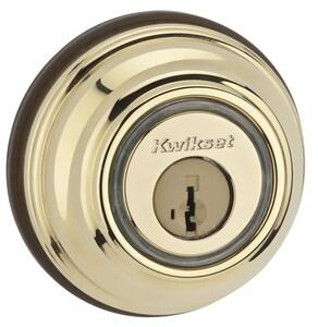 Kwikset Kevo™ Bluetooth Deadbolt K925KEVO