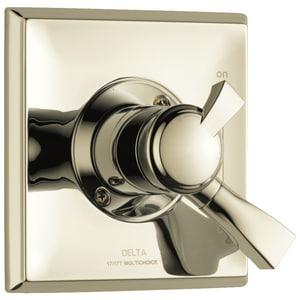Delta Faucet Dryden™ Valve Trim Only DT17051