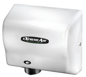 American Dryer ExtremeAir® Hand Dryer Cover AGXT9