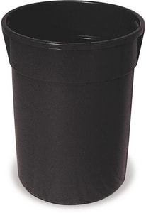 Ultra Play Systems Trash Can Receptacle UPL32