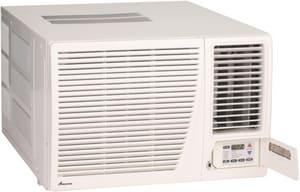 Amana HVAC R-410A 230V Electric PTAC AAE3G35AX