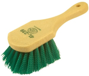 Fuller Industries Chemical Resistant Brush F4L2