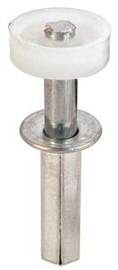 Primeline Products Bi-Fold Door Top Guide Wheel P409166