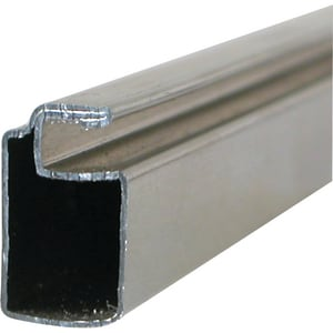 Primeline Products 72 in. Screen Frame in Mill 20-Pack PMP7866