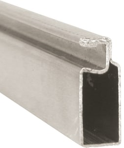 Primeline Products 94 x 3/4 x 5/16 in. Screen Frame PPL14077