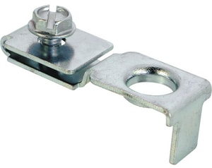 Primeline Products Closet Door Pivot Bracket P409967