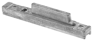 Primeline Products Zinc Spiral Pivot Bar P150852