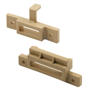 Primeline Products Front and Rear Drawer Guide for Monorail PR7352