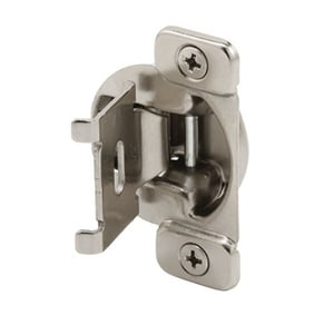 Primeline Products Self-Closing Hinge PR7372