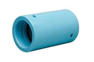 Victaulic 6 in. SDR12.4 Plastic IPS Pressure Pipe VT0609000ILNR