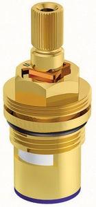 Danze Ceramic Disc Cartridge for Pot Filler Faucet DDA507376W