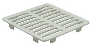 PROFLO® 9-1/2 in. Full Top Grate PF910