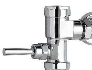 American Standard FloWise® 1.28 gpf Closet Flush Valve A6047525